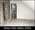 Klicke auf die Grafik für eine größere Ansicht  Name:IMG_2908.jpg Hits:12 Größe:367,9 KB ID:24153