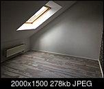 Klicke auf die Grafik für eine größere Ansicht  Name:IMG_2909.jpg Hits:9 Größe:278,4 KB ID:24154