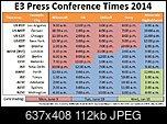 Klicke auf die Grafik für eine größere Ansicht  Name:x0PRqOj.jpg Hits:50 Größe:112,4 KB ID:20498