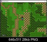 Klicke auf die Grafik für eine größere Ansicht  Name:Screenshot1.png Hits:9 Größe:27,9 KB ID:25414