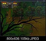 Klicke auf die Grafik für eine größere Ansicht  Name:screenshot_2019_01_06_17_29_45_by_hen_woll_dcwdvcc-fullview.jpg Hits:35 Größe:105,4 KB ID:25007