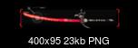 Klicke auf die Grafik für eine größere Ansicht  Name:weapon2_by_hen_woll_dcxqpe0-fullview.png Hits:2 Größe:22,9 KB ID:25043
