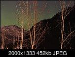 Klicke auf die Grafik für eine größere Ansicht  Name:IMG_5609.jpg Hits:18 Größe:452,4 KB ID:23157