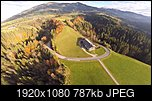 Klicke auf die Grafik für eine größere Ansicht  Name:Windau Copter 8.jpg Hits:9 Größe:787,1 KB ID:23746