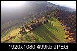 Klicke auf die Grafik für eine größere Ansicht  Name:Windau Copter 4.jpg Hits:5 Größe:499,2 KB ID:23748