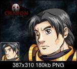 Klicke auf die Grafik für eine größere Ansicht  Name:charon_2018_march_01b.png Hits:28 Größe:179,8 KB ID:24559