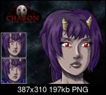 Klicke auf die Grafik für eine größere Ansicht  Name:charon_2018_march_03.png Hits:27 Größe:197,3 KB ID:24561