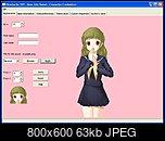 Klicke auf die Grafik für eine größere Ansicht  Name:customizer_screenshot.jpg Hits:13 Größe:63,4 KB ID:25217