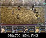 Klicke auf die Grafik für eine größere Ansicht  Name:Battle.png Hits:22 Größe:164,7 KB ID:25235