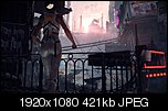 Klicke auf die Grafik für eine größere Ansicht  Name:2013-06-07_00003.jpg Hits:22 Größe:420,9 KB ID:17977