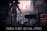 Klicke auf die Grafik für eine größere Ansicht  Name:2013-06-07_00003.jpg Hits:21 Größe:420,9 KB ID:17977
