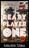 Klicke auf die Grafik für eine größere Ansicht  Name:Ready-Player-One-Review-Cover.png Hits:2 Größe:728,6 KB ID:21770