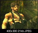 Klicke auf die Grafik für eine größere Ansicht  Name:metal-gear-solid-3-snake-eater-20040721022521221.jpg Hits:152 Größe:21,0 KB ID:18115