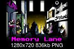 Klicke auf die Grafik für eine größere Ansicht  Name:TitleScreen Kleiner.png Hits:12 Größe:835,7 KB ID:25568