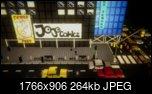Klicke auf die Grafik für eine größere Ansicht  Name:01082021.jpg Hits:92 Größe:264,4 KB ID:25585