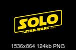 Klicke auf die Grafik für eine größere Ansicht  Name:solo-a-star-wars-story-tall-A.png Hits:2 Größe:124,1 KB ID:24330