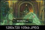 Klicke auf die Grafik für eine größere Ansicht  Name:jfnliq1hljjy.jpg Hits:7 Größe:104,6 KB ID:24423