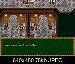 Klicke auf die Grafik für eine größere Ansicht  Name:SKS_waffe4.JPG Hits:2 Größe:77,5 KB ID:21918