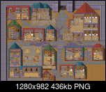 Klicke auf die Grafik für eine größere Ansicht  Name:Grauspitzen Mix.png Hits:51 Größe:435,8 KB ID:25147