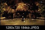 Klicke auf die Grafik für eine größere Ansicht  Name:Kagewani.jpg Hits:159 Größe:184,0 KB ID:25090