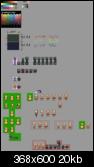 Klicke auf die Grafik für eine größere Ansicht  Name:db32iyk0m.png Hits:173 Größe:19,5 KB ID:19660