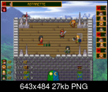 Klicke auf die Grafik für eine größere Ansicht  Name:astarette_screenshot.png Hits:10 Größe:27,2 KB ID:25200