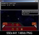 Klicke auf die Grafik für eine größere Ansicht  Name:screen4.PNG Hits:186 Größe:148,1 KB ID:18163