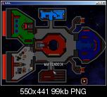 Klicke auf die Grafik für eine größere Ansicht  Name:screen3.PNG Hits:219 Größe:99,4 KB ID:18164
