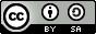 Klicke auf die Grafik für eine größere Ansicht  Name:88x31.png Hits:199 Größe:5,0 KB ID:21090