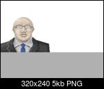 Klicke auf die Grafik für eine größere Ansicht  Name:Boss.png Hits:400 Größe:5,2 KB ID:23127