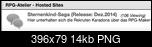 Klicke auf die Grafik für eine größere Ansicht  Name:Screen Shot 2014-12-13 at 20.21.29.png Hits:1248 Größe:14,4 KB ID:21656