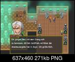 Klicke auf die Grafik für eine größere Ansicht  Name:Broken Heroes Demo 2.png Hits:50 Größe:270,8 KB ID:25222