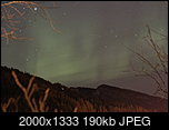 Klicke auf die Grafik für eine größere Ansicht  Name:IMG_5618.jpg Hits:14 Größe:190,5 KB ID:23158