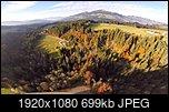 Klicke auf die Grafik für eine größere Ansicht  Name:Windau Copter 7.jpg Hits:8 Größe:698,5 KB ID:23747