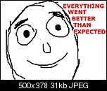 Klicke auf die Grafik für eine größere Ansicht  Name:everything-went-better-than-expected.jpg Hits:143 Größe:30,9 KB ID:19171
