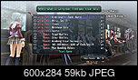Klicke auf die Grafik für eine größere Ansicht  Name:cold steel.jpg Hits:110 Größe:59,2 KB ID:23090