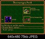 Klicke auf die Grafik für eine größere Ansicht  Name:SKS_waffe3.JPG Hits:2 Größe:75,2 KB ID:21917