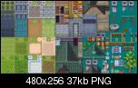 Klicke auf die Grafik für eine größere Ansicht  Name:test.png Hits:74 Größe:36,6 KB ID:19019