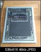 Klicke auf die Grafik für eine größere Ansicht  Name:dark souls.jpg Hits:95 Größe:46,3 KB ID:19541