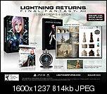 Klicke auf die Grafik für eine größere Ansicht  Name:lightning-returns-ce.jpg Hits:27 Größe:814,4 KB ID:19593