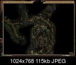 Klicke auf die Grafik für eine größere Ansicht  Name:mwquiz.jpg Hits:4 Größe:115,3 KB ID:25280